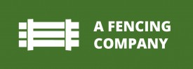 Fencing Amiens - Temporary Fencing Suppliers