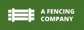 Fencing Amiens - Fencing Companies